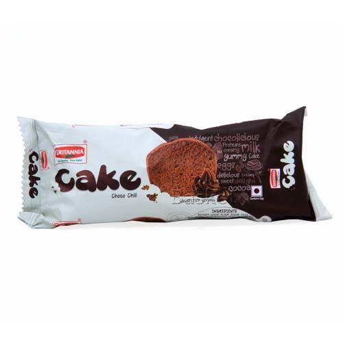 Britannia Chocolate Cake Price