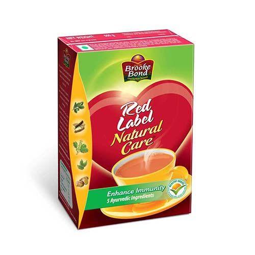 Red Label Natural Care Tea Kg Price