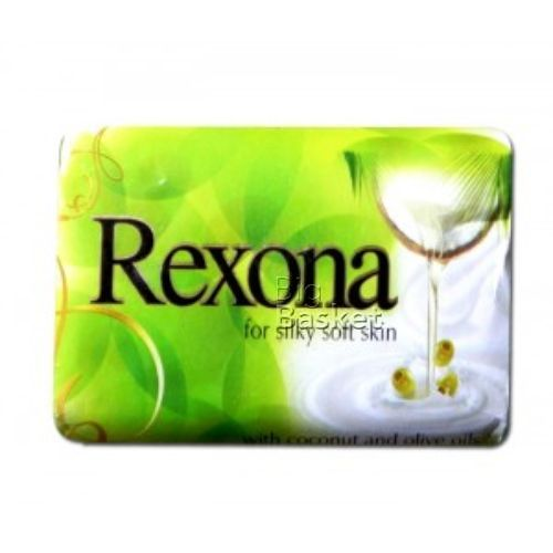 rexona soap Get details of rexona soap dealers, rexona soap distributors, suppliers, traders, retailers and wholesalers with price list, ratings, reviews and buyers feedback.