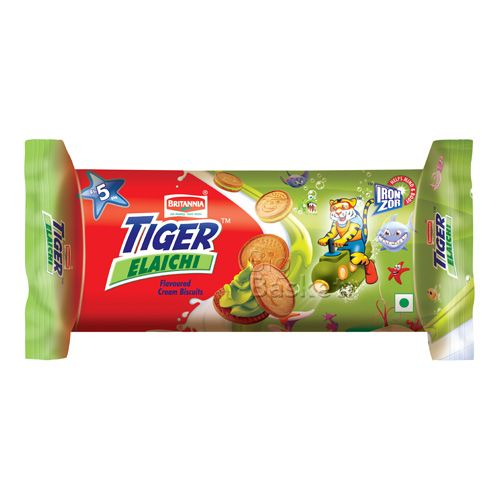 britannia tiger Read more about britannia ropes in salman khan to endorse tiger biscuits on business standard britannia industries has roped in bollywood actor salman khan to.