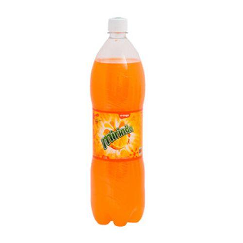 Sodas Sodas That Start With M