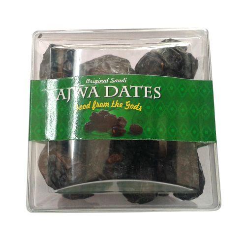Ajwa dates online in Melbourne
