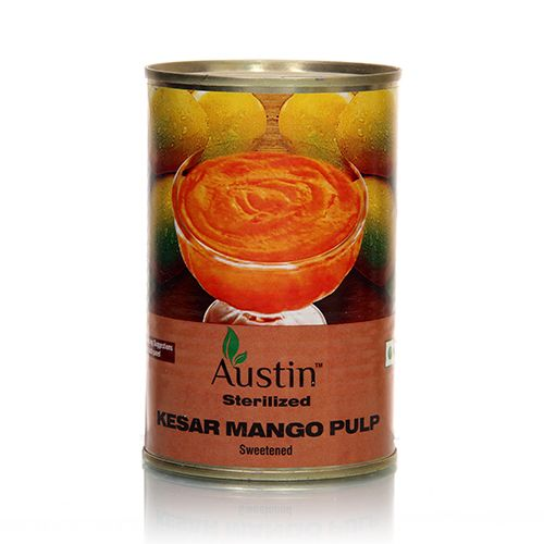 pre feasibility study mango pulp Demand and preference for mango pulp in the catering segment in south gujarat, india a pre-feasibility study on mango pulp conducted by punjab agricultural.