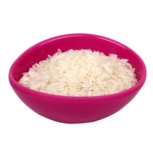 BB Royal Sona Masoori Rice 5kg