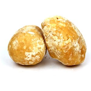 BB Royal Jaggery Round 1 kg