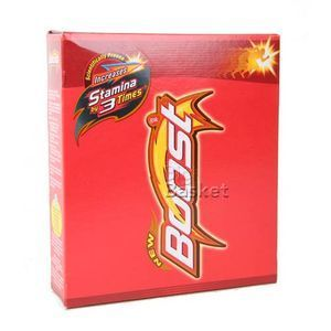 Boost Malt Based Drink 200 gm