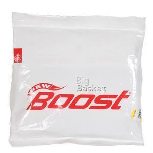 Boost Malt Based Drink 10 gm Pack of 20