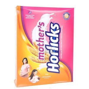 Horlicks Mother's Malt Based food 500 gm