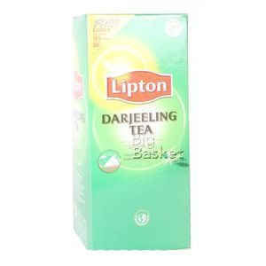 Lipton Darjeeling Tea 500 gm