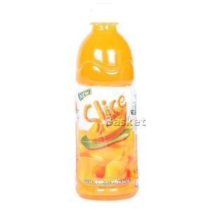 Slice Mango Drink 500 ml