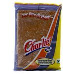 charlie Crushed Peanut Chikki 90 gm