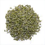 Fresho Sprouts Green Gram 200 gm