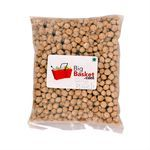 BB Royal Kabuli Channa 500 gm