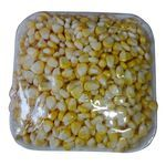 Fresho Sweet Corn - Pellets 250 gm