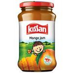 Kissan Mango Jam 200 gm