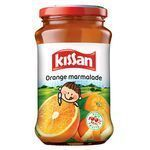 Kissan Orange Marmalade 500 gm