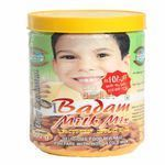 Nandini Badam Milk Mix 500 gm