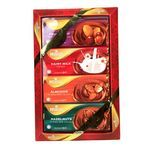 Vochelle  Assorted Chocolates - Gift Pack 360 gm