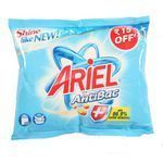 Ariel Antibac Detergent Powder 500 gm