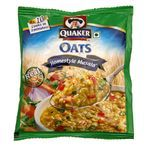 Quaker Oats - Homestyle Masala 28 gm