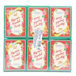 Mysore Sandal Soap 75 gm Pack of 6