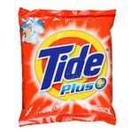 Tide Plus Detergent Powder 2 kg