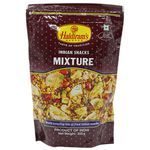 Haldirams Mixture 350 gm
