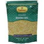 Haldirams Moong Dal 350 gm