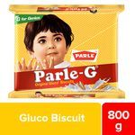 Parle Parle-G Original Gluco Biscuits 700 gm