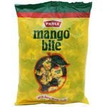Parle Mango Bite With Juicy Mango Taste 320 gm