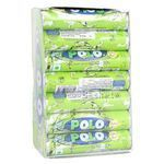 Nestle  Polo Mint 25 gm Pack of 20