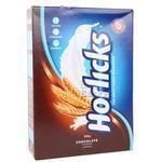 Horlicks Health Drink - Chocolate Flavour 500 gm