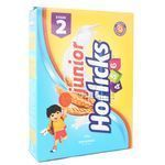 Horlicks Junior Original - Stage 2 500 gm