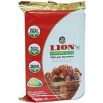 Lion  Deseeded Dates 200 gm
