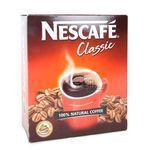 Nescafe Classic 100% Natural Coffee 500 gm