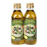 Leonardo Extra Virgin Olive Oil 500 ml