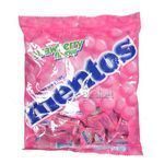 Mentos Strawberry Flavour 287.5 gm