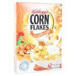 Kelloggs Corn Flakes with Real Almond and Honey 300 gm