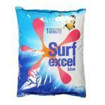 Surf Excel Blue Detergent Powder 4 kg