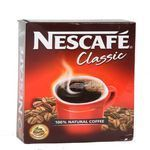 Nescafe Classic 100% Natural Coffee 200 gm