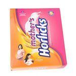 Horlicks Mother's Health Drink - Original 200 gm