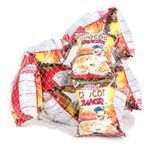 Kelloggs Chocos Smacks 27 gm Pack of 12