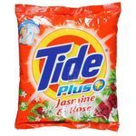 Tide Plus Jasmine & Rose 2 kg