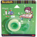 Scotch Magic tape 19.0mmX7.6m