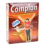Complan Health Drink - Chocolate Flavour 200 gm
