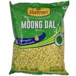 Haldirams Moong Dal 150 gm