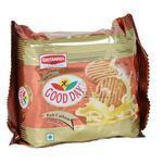 Britannia  Good Day Rich Cashew Cookies 150 gm