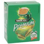 Tata  Premium Tea 100 gm