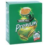 Tata  Premium Tea 250  gm