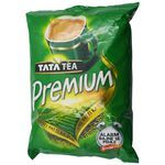 Tata  Premium Tea 500 gm